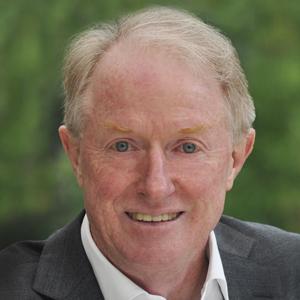 Greg Rooney