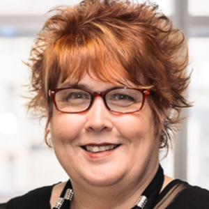 Linda Kochanski